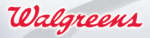 walgreens LOGO new